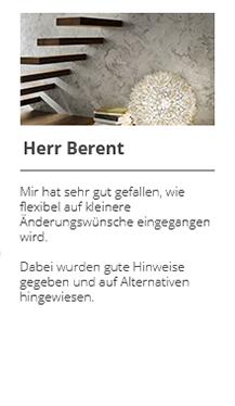 Herr Berent
